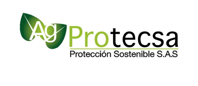 Ag Protecsa Protección Sostenible