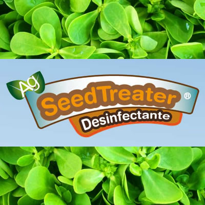 AgSeedTreater™, TDs