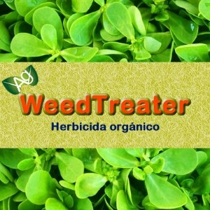 weedtreater_MED